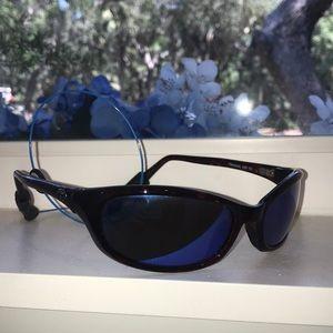 Costa Harpoon HR 10 580 Blue Lenses
